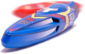 Surf-Roller