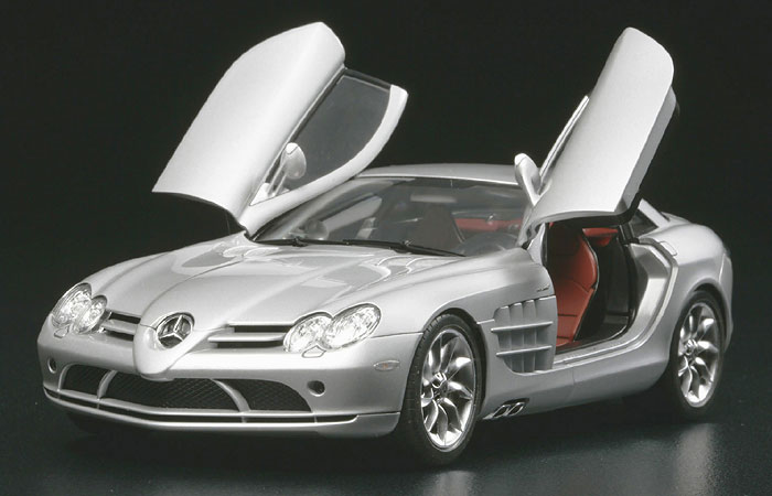 http://tamiya.com/english/products/24290slr_mclaren/top.jpg