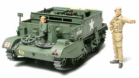 Universal Carrier Mk.ii Universal Carrier Mk.ii